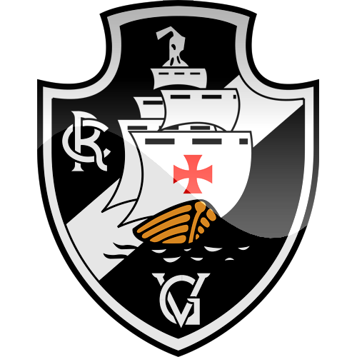 Time VASCO DA GAMA