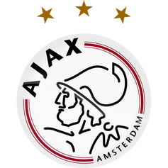 Ajax-HOL