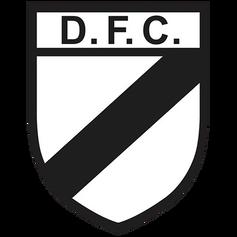 Danubio-URU (1)