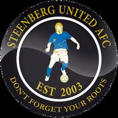 Steenberg United-AFS