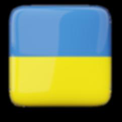 Escudos dos clubes de futebol da Ucrânia