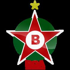 Boa Esporte-MG