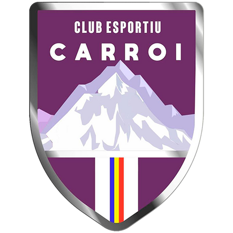 Carroi-AND