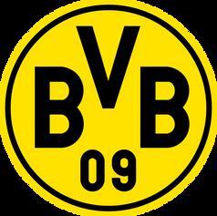 Borussia Dortmund-Alemanha