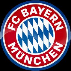 Bayern München-ALE