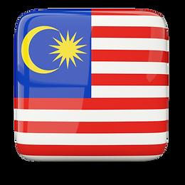 Malásia.png