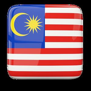 Escudos Malásia