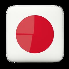 Escudos dos clubes de futebol do Japão