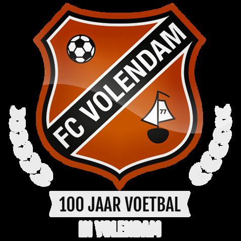 Volendam-HOL