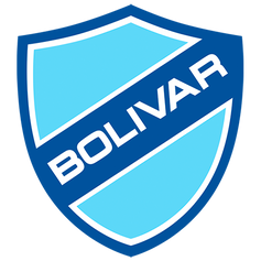 Bolivar-BOL (1)