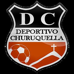 Resultado de imagem para  Deportivo Blooming