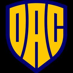 DAC Dunajská Streda-SVK