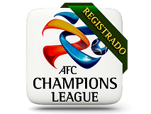 AFC (R).png