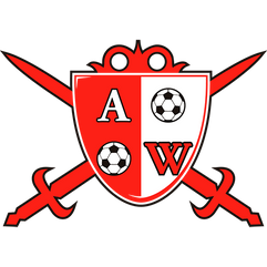 Abia Warriors.png