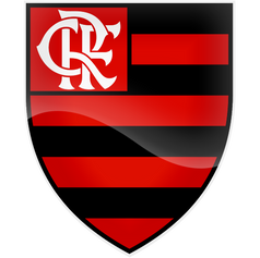 Flamengo-BRA