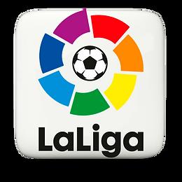 La Liga 3D.png