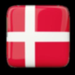 Escudos dos clubes de futebol da Dinamarca