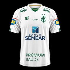 América Mineiro-2