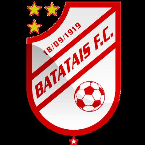 Batatais-SP