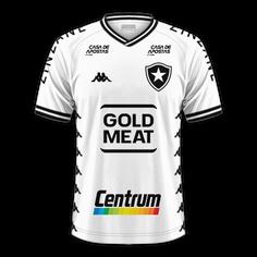 Botafogo-2