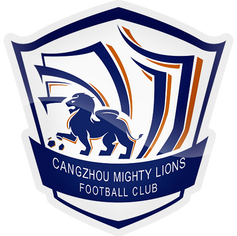 Cangzhou Mighty Lions HD.png