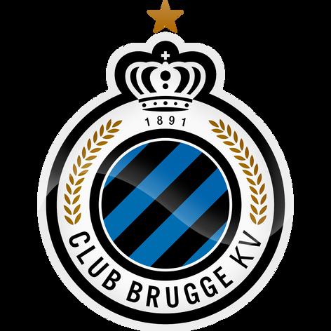 Club Brugge-BEL