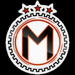 Manauara EC-AM