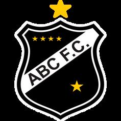 ABC-RN