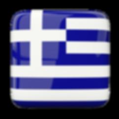 Escudos dos clubes de futebol da Grécia