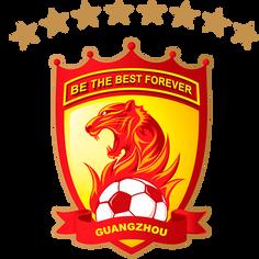Guangzhou FC.png
