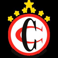 Campinense-PB