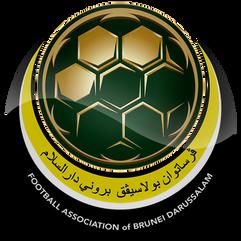 Brunei (Federação e Seleção)