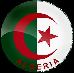 Argélia (2)