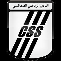 Club Sfaxien