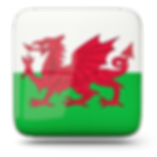 País de Gales.png