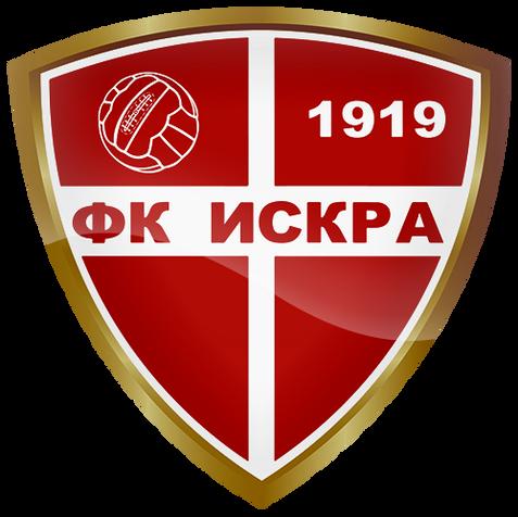 Iskra Danilovgrad-MNE