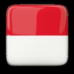 Indonésia.png