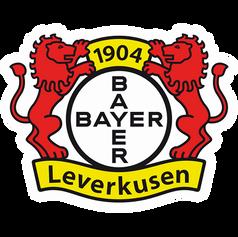 Bayer Leverkusen-Alemanha
