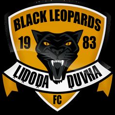 Black Leopards