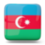 Azerbaijão.png