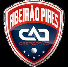 CAD Ribeirão Pires-SP