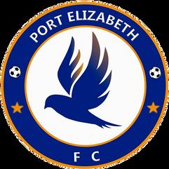 Port Elizabeth FC-AFS