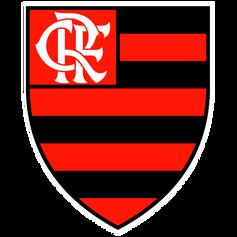 Flamengo-BRA (1)
