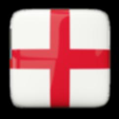Escudos dos clubes de futebol da Inglaterra