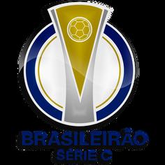 Brasileiro Série C HD