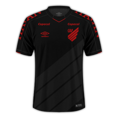 Athletico Paranaense-3