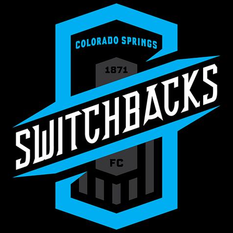Colorado Switchbacks-EUA