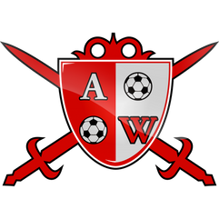 Abia Warriors HD.png