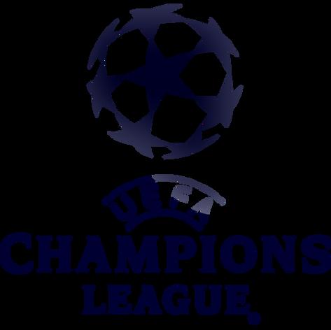 Champions League HD