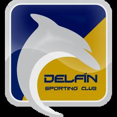 Delfin-EQU